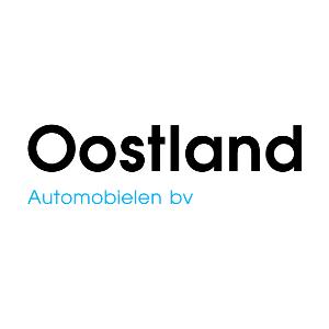 Oostland Automobielen